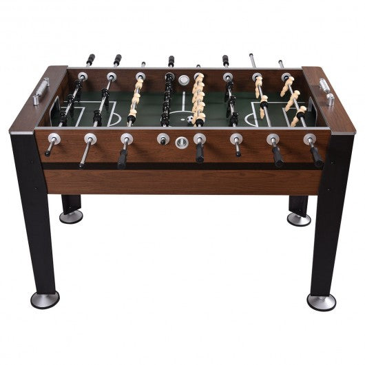 "54"" Indoor Competition Game Soccer Table"