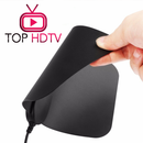 TOP HD TV ES