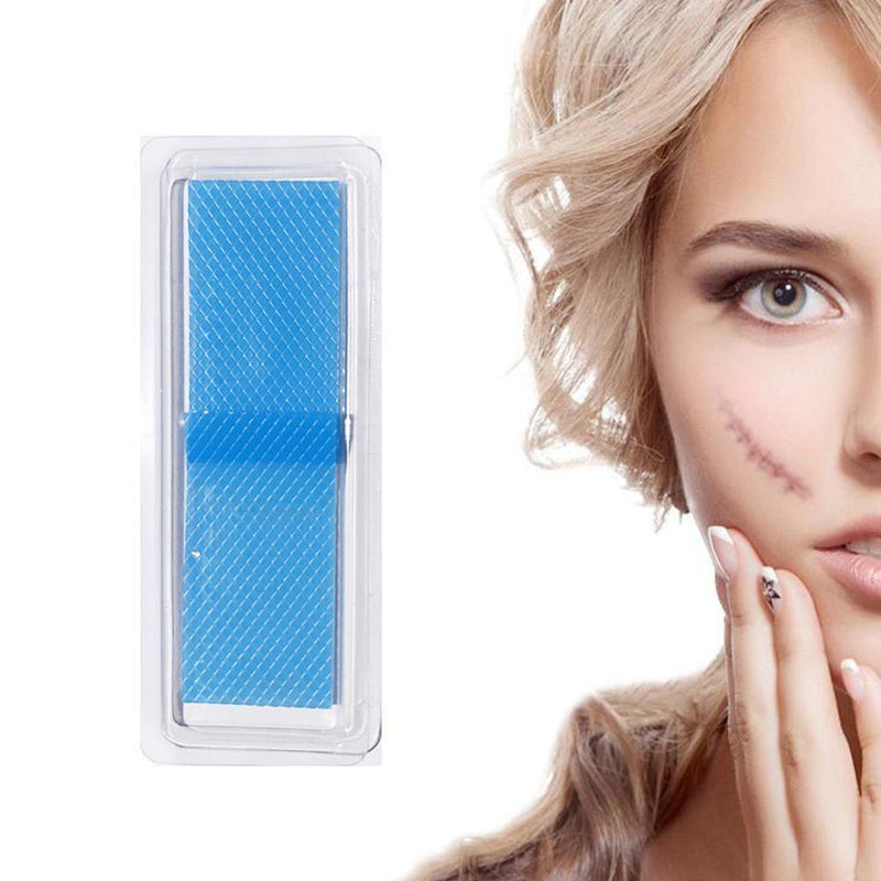 SCAR REMOVAL SILICONE SHEETS