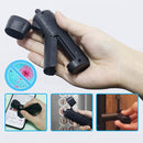 New Press Elevator Hand Stick Avoid Touch Elevator Reaching No Touch Defender Non-Contacting Elevator