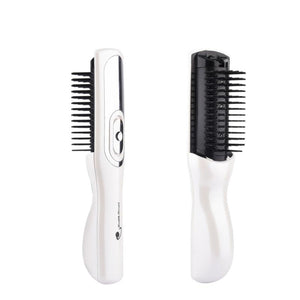 Hair Growth Laser Comb