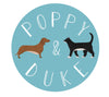 Poppy & Duke UK