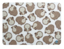 Load image into Gallery viewer, Guinea Pig Placemat