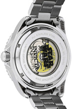 Load image into Gallery viewer, Invicta Fashion Watch (Model: 26595)