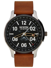 Load image into Gallery viewer, Nixon ASCENDER Han Solo Star Wars A1256SW-3061-00 Mens Watch