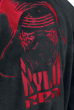 Load image into Gallery viewer, Star Wars Episode VII The Force Awakens Kylo Ren Bath Robe