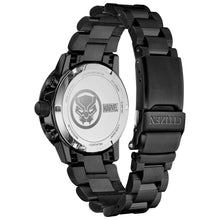 Load image into Gallery viewer, Citizen Collectible Watch (Model: CA0297-52W