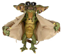 Load image into Gallery viewer, NECA - Gremlins 2 Prop Replica Stunt Puppet - Flasher