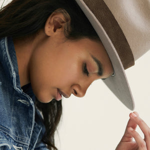 buy fedora hats for women