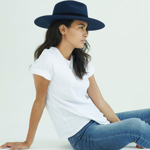 buy sun hats for women online