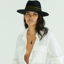 Load image into Gallery viewer, best hats for women
