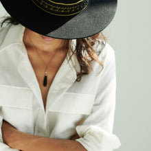 Load image into Gallery viewer, stylish hats for women