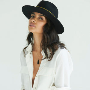 beach hats for women