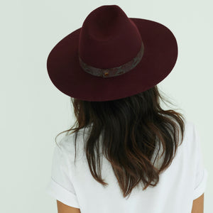 best beach hats for women