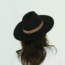 Load image into Gallery viewer, buy fedora hats online