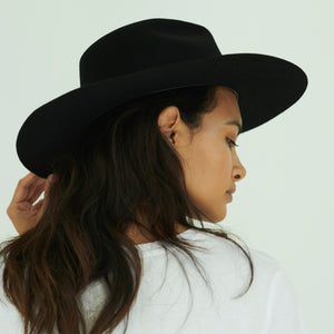 womens panama hats for small heads