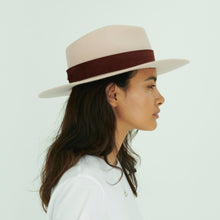 Load image into Gallery viewer, women's hats for big heads