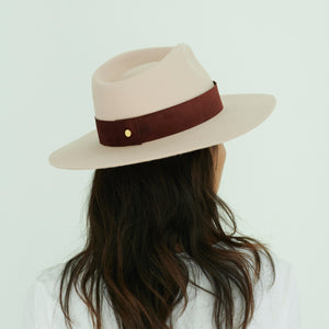 womens fedora hats for small heads