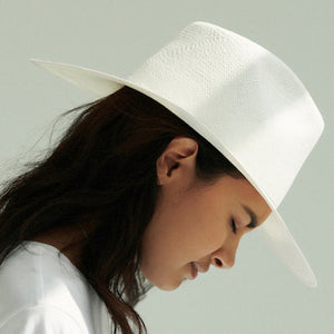 best sun protection white hats