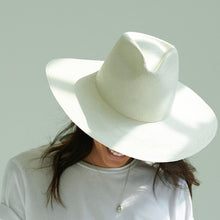 Load image into Gallery viewer, ladies white hats for sale