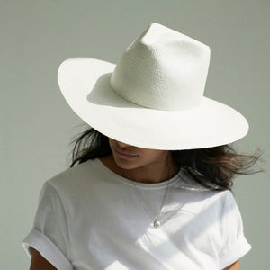 natural summer hat women