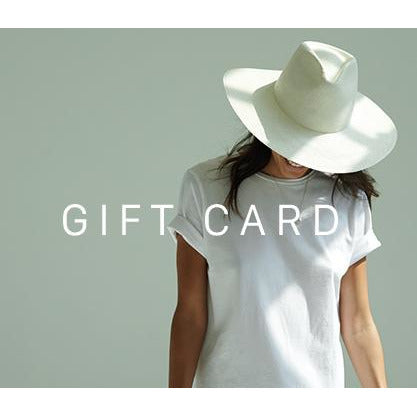 Clement & Grace Gift Card