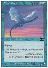 Wind Drake [Battle Royale Box Set] | Murphy's Vault