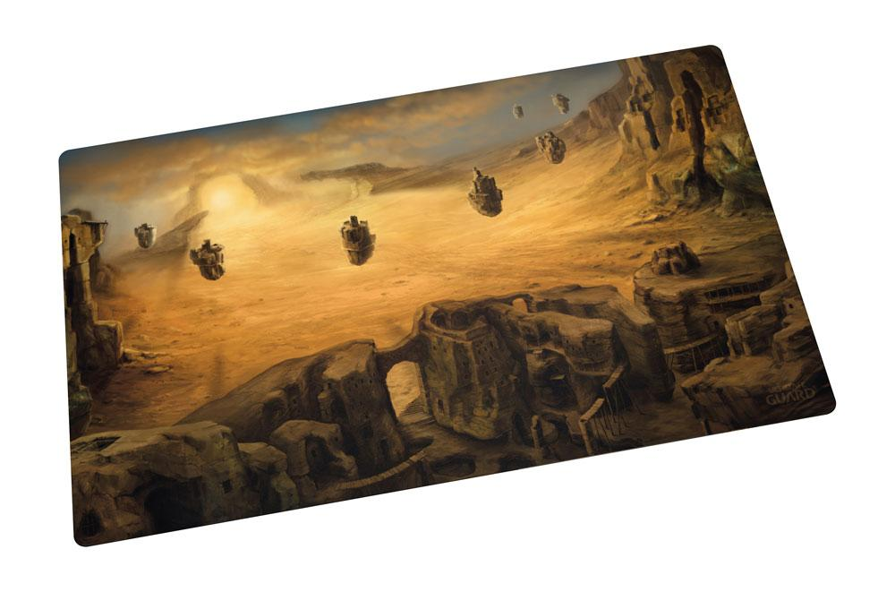 Ultimate Guard - Lands Edition II - Plains- Playmat | Murphy's Vault