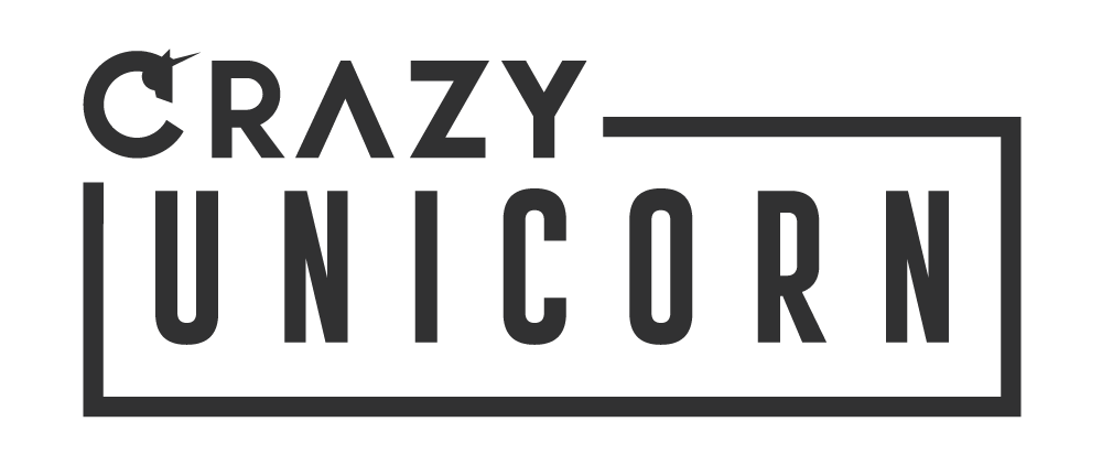 Crazy Unicorn Store
