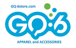 GQ-6 Apparel and Accessories