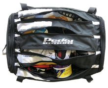 Load image into Gallery viewer, GQ-6 Race Day Gear Bag