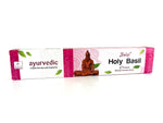 Balaji Holy Basil Premium Masala Incense Sticks