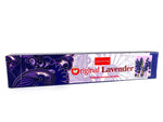 Nandita Original Lavendar Premium Masala Incense Sticks