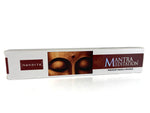 Nandita Mantra Meditation Premium Masala Incense Sticks