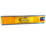 Satya Natural Chandan Incense Sticks
