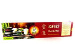 Goloka Reiki Dai Ko Myo Elightenment Incense Sticks