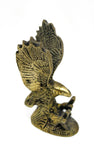 Brass Eagle