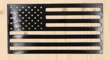 Load image into Gallery viewer, American Flag