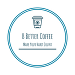 B Better Coffee Coupons