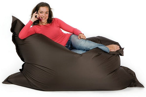 Excellent News Tagged Online Bean Bag Chairs Bean Bag World Ncnpc Chair Design For Home Ncnpcorg