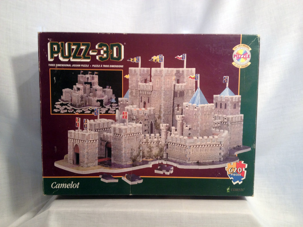 Camelot - missing-pieces-for-you