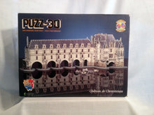 Load image into Gallery viewer, Chateau de Chenonceau - missing-pieces-for-you