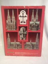 Load image into Gallery viewer, Cologne Cathedral - missing-pieces-for-you