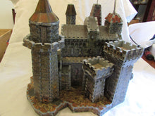 Load image into Gallery viewer, Dracula's Castle