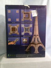 Load image into Gallery viewer, Eiffel Tower - missing-pieces-for-you