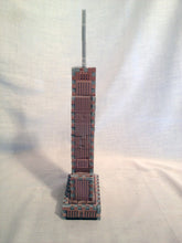 Load image into Gallery viewer, Empire State Building - MINI - missing-pieces-for-you