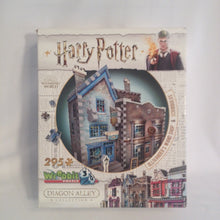 Load image into Gallery viewer, Harry Potter - Diagon Alley - missing-pieces-for-you