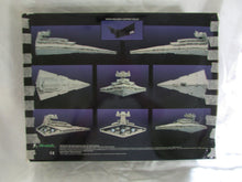 Load image into Gallery viewer, Star Wars Imperial Destroyer