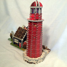 Load image into Gallery viewer, Seaside Lighthouse - missing-pieces-for-you
