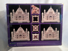 Load image into Gallery viewer, Taj Mahal - missing-pieces-for-you